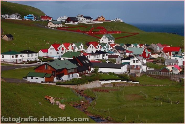 Village Porkeri