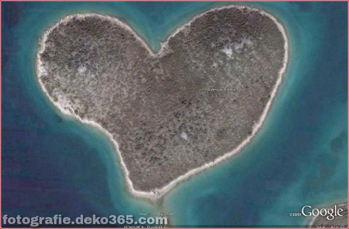 12 Inseln mit erstaunlichen Konturen_5c9045127735c.jpg