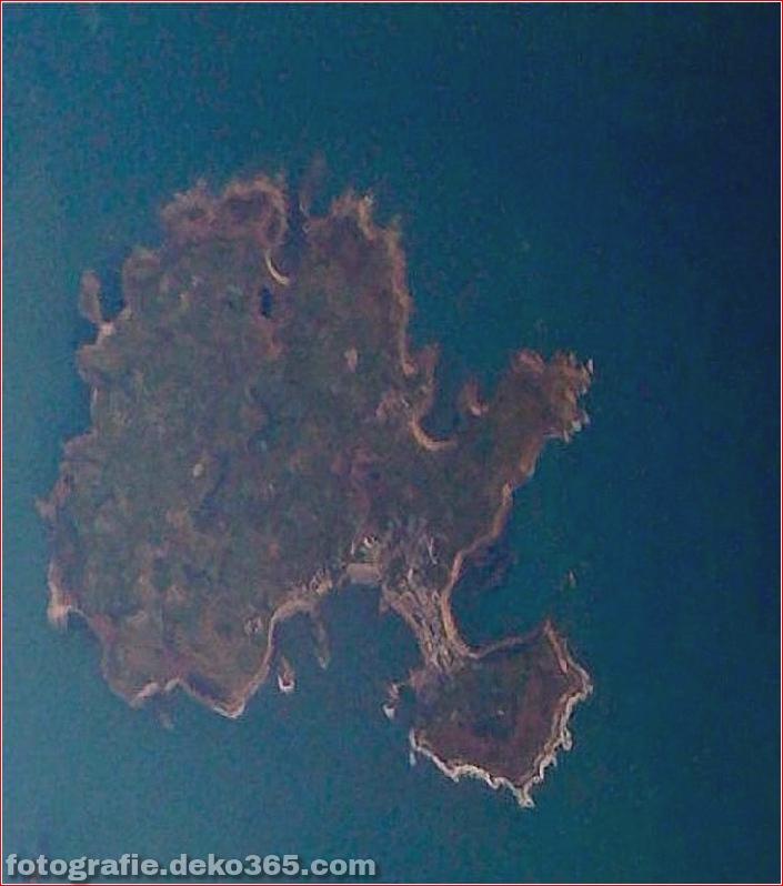 12 Inseln mit erstaunlichen Konturen_5c904514e282d.jpg