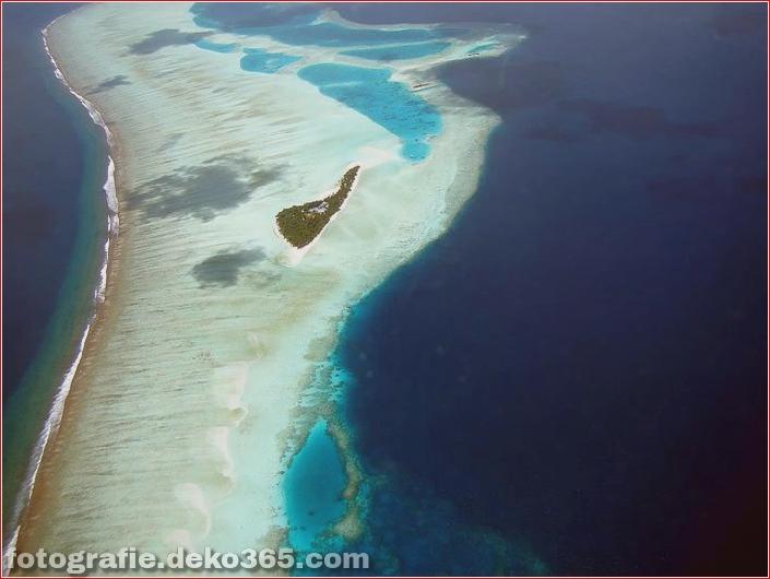 12 Inseln mit erstaunlichen Konturen_5c9045161cb2d.jpg