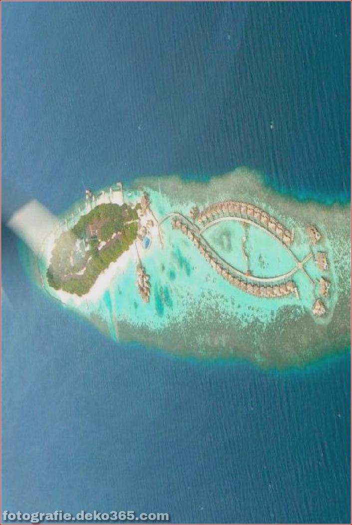 12 Inseln mit erstaunlichen Konturen_5c904517c992e.jpg
