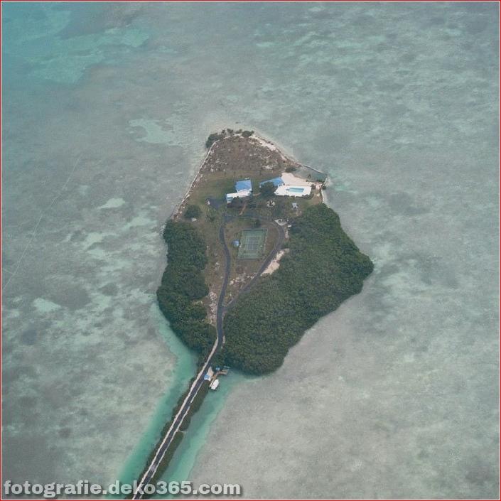 12 Inseln mit erstaunlichen Konturen_5c9045199abe5.jpg