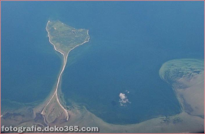 12 Inseln mit erstaunlichen Konturen_5c90451aecc50.jpg