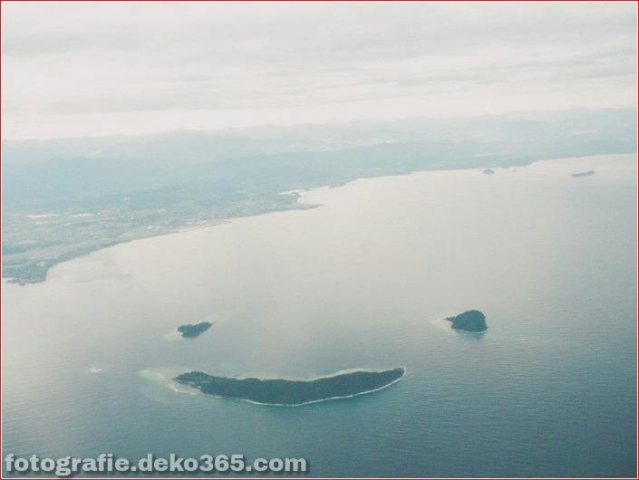 12 Inseln mit erstaunlichen Konturen_5c904520c48b9.jpg