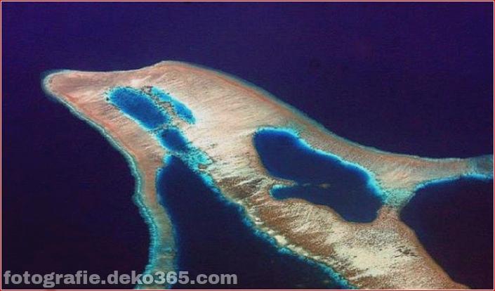 12 Inseln mit erstaunlichen Konturen_5c90452271dd2.jpg