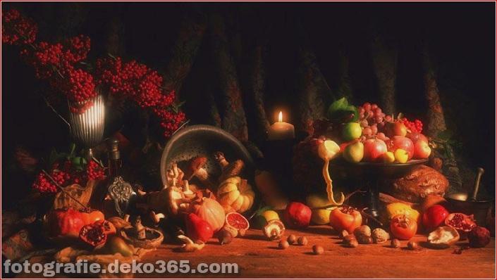 125 Erntedank-Hintergrundbilder_5c903acd6f470.jpg