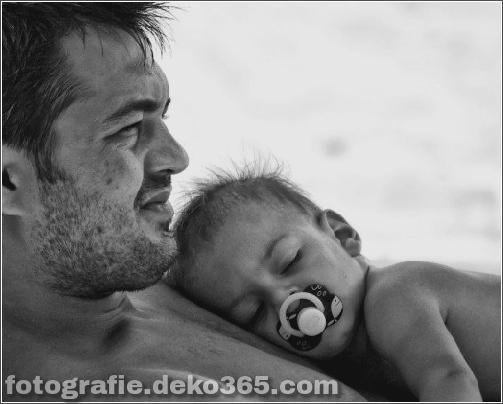 20 Emotionale Vater- und Kinderfotografie (2)