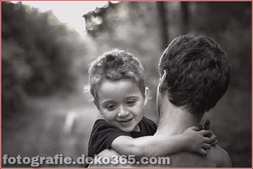 20 Emotionale Vater- und Kinderfotografie (3)