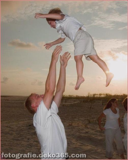 20 Emotionale Vater- und Kinderfotografie (4)