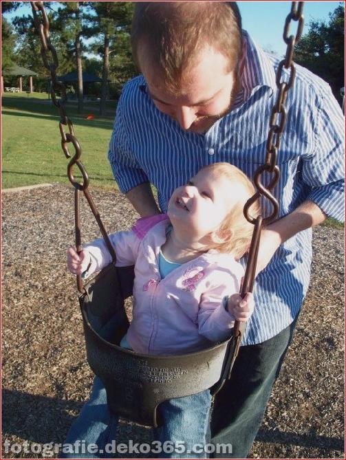 20 Emotionale Vater- und Kinderfotografie (6)