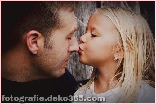 20 Emotionale Vater- und Kinderfotografie (7)