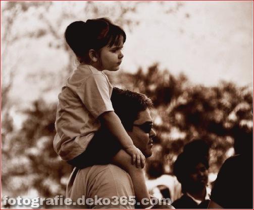 20 Emotionale Vater- und Kinderfotografie (8)