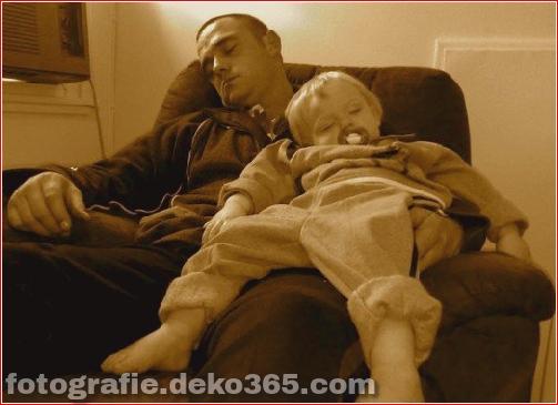 20 Emotionale Vater- und Kinderfotografie (9)