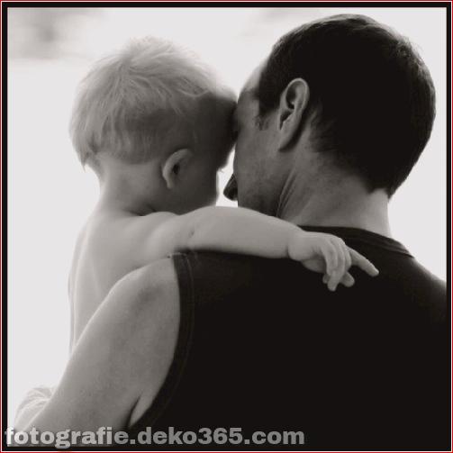 20 Emotionale Vater- und Kinderfotografie (10)