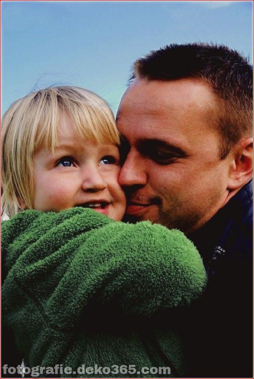 20 Emotionale Vater- und Kinderfotografie (12)