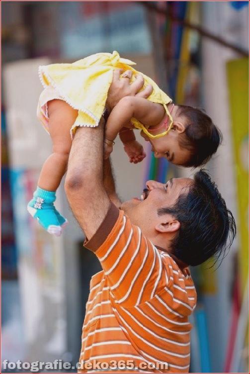 20 Emotionale Vater- und Kinderfotografie (13)