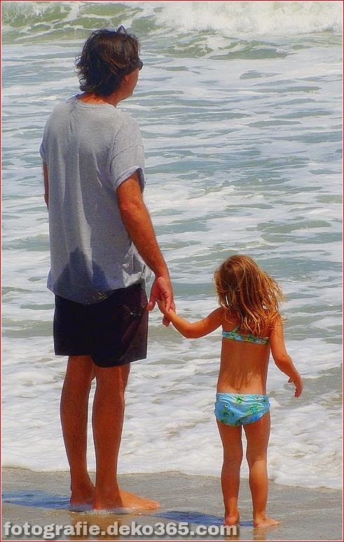20 emotionale Vater- und Kinderfotografie (14)