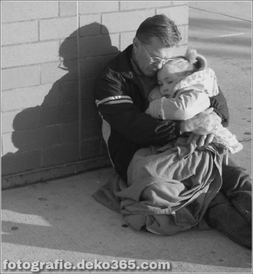 20 Emotionale Vater- und Kinderfotografie (15)