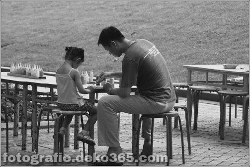 20 Emotionale Vater- und Kinderfotografie (16)