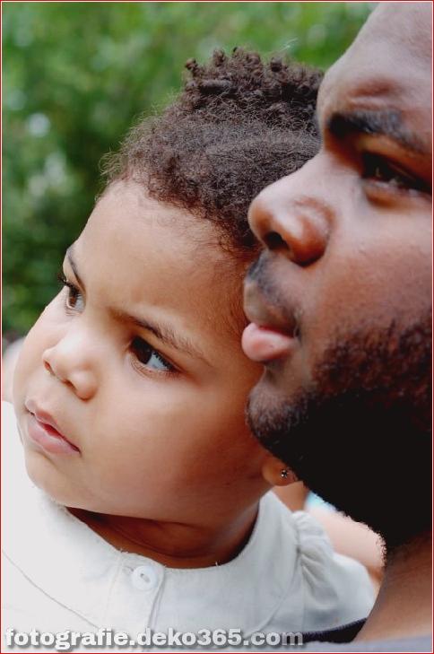 20 emotionale Vater- und Kinderfotografie (17)