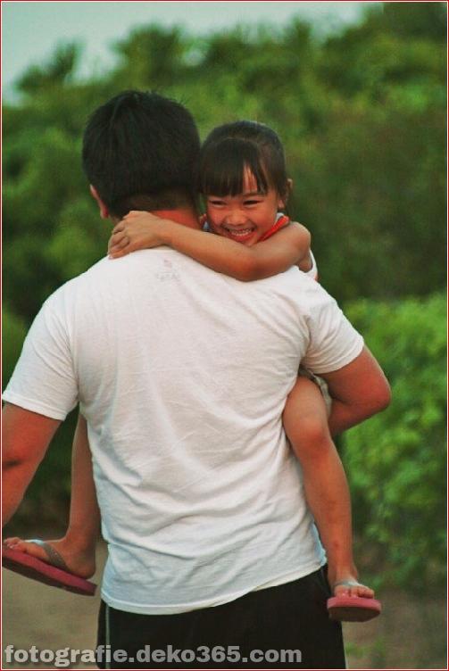 20 emotionale Vater- und Kinderfotografie (18)