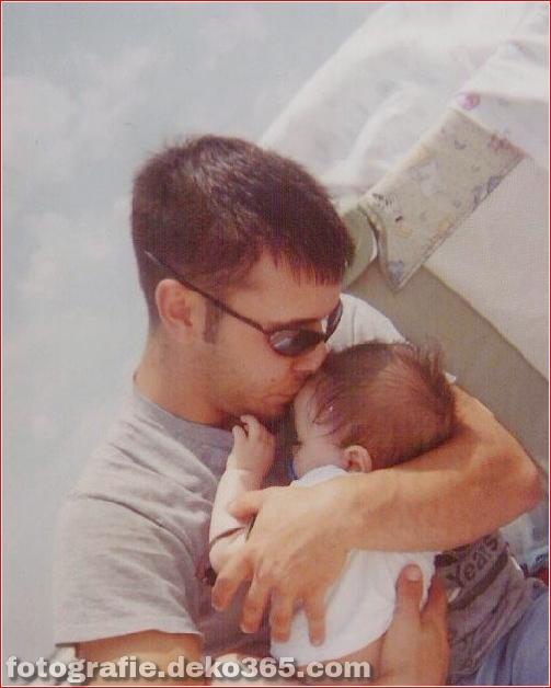 20 Emotionale Vater- und Kinderfotografie (19)