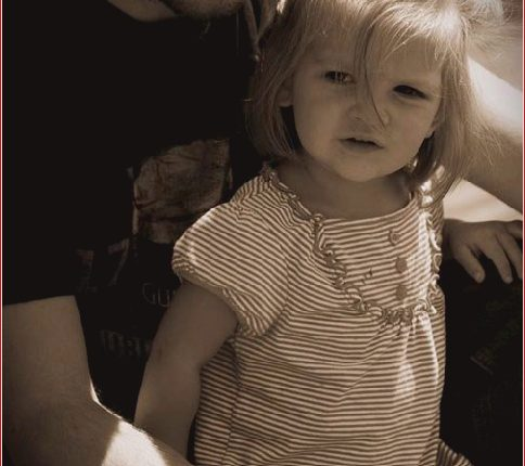 20 Emotionale Vater- und Kinderfotografie_5c9046163aefe.jpg