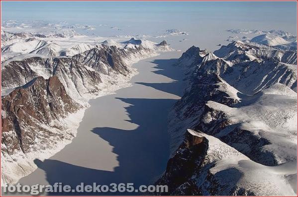 20 Schönste Orte auf der Welt_5c903fadbbb56.jpg