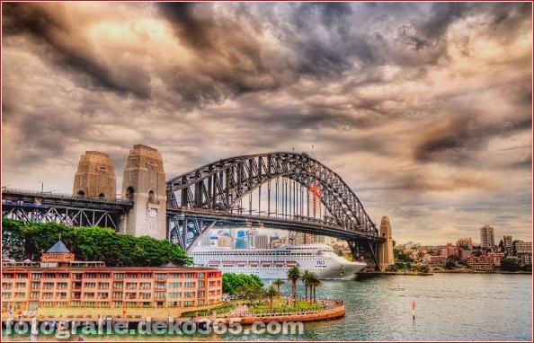 24 erstaunliche Brücken in der Welt (7)