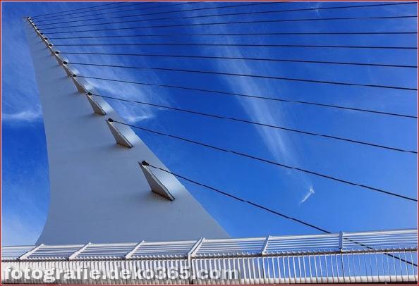 24 erstaunliche Brücken in der Welt (10)