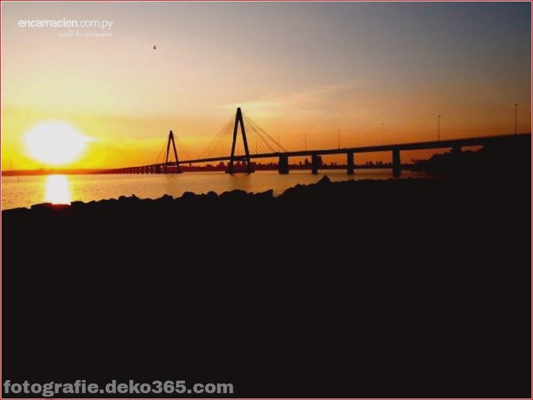 24 erstaunliche Brücken in der Welt (13)