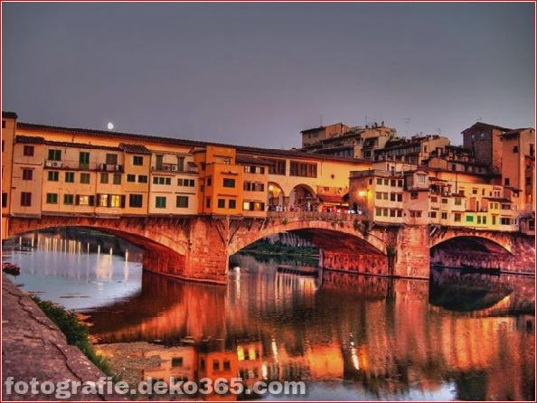 24 erstaunliche Brücken in der Welt (16)