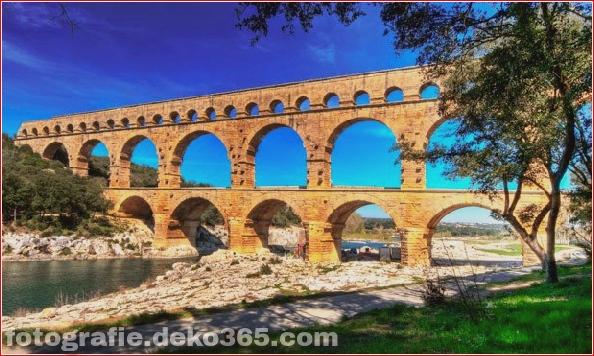 24 erstaunliche Brücken in der Welt (18)