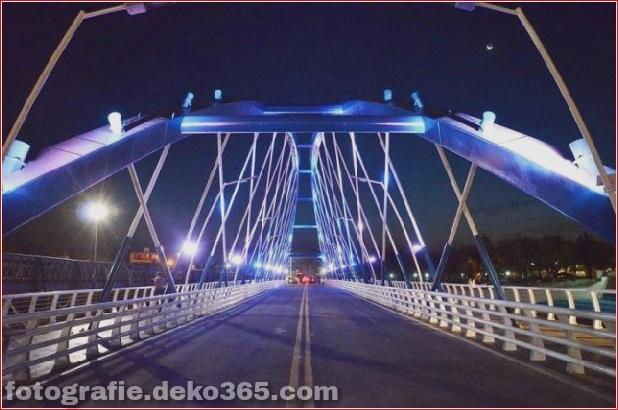 24 erstaunliche Brücken in der Welt (25)