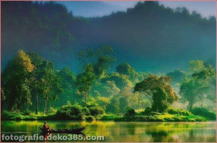 25 atemberaubende Landschaften (10)