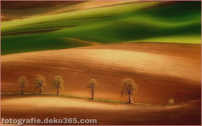 25 atemberaubende Landschaften (17)