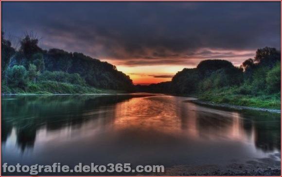 Naturfotografie (1)