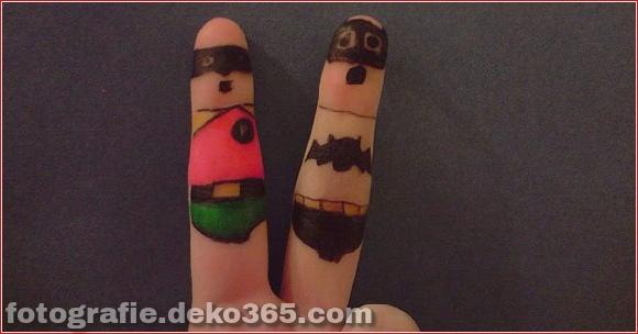 32 Lustige Finger Kunst_5c906028e8511.jpg