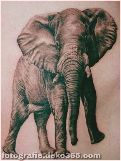 35 Elefant-Tattoo-Designs (2)