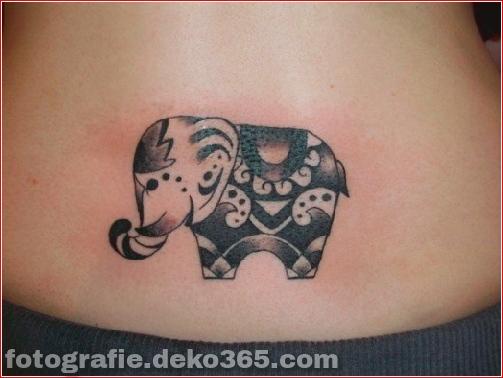 35 Elefant-Tattoo-Designs_5c90481d89987.jpg
