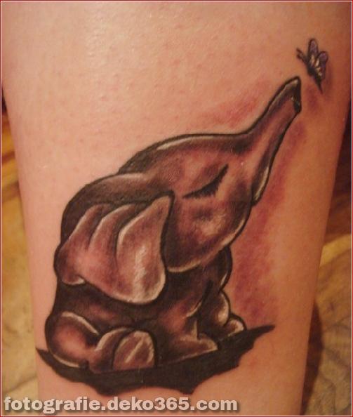 35 Elefant-Tattoo-Designs_5c90482268d05.jpg