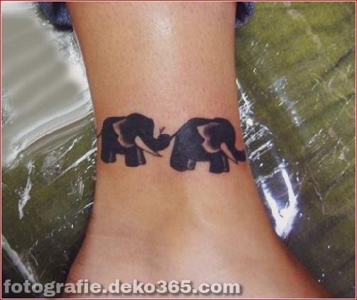 35 Elefant-Tattoo-Designs_5c904829063ca.jpg