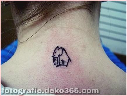 35 Elefant-Tattoo-Designs_5c90482a6d095.jpg