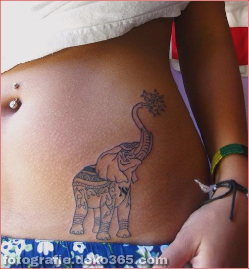 35 Elefant-Tattoo-Designs_5c90482b8e9f4.jpg