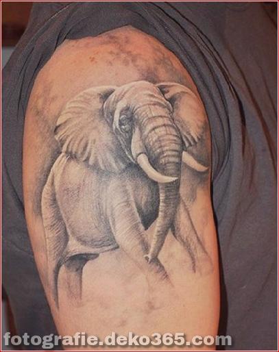35 Elefant-Tattoo-Designs (18)