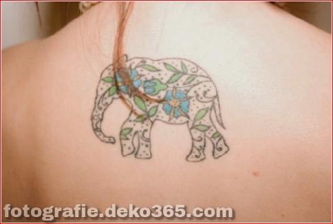 35 Elefant-Tattoo-Designs_5c9048345378d.jpg