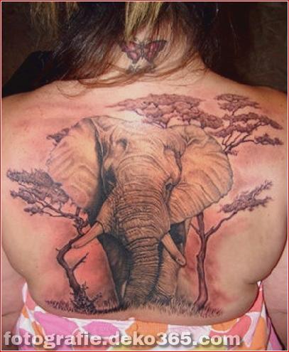35 Elefant-Tattoo-Designs_5c90483b918f0.jpg