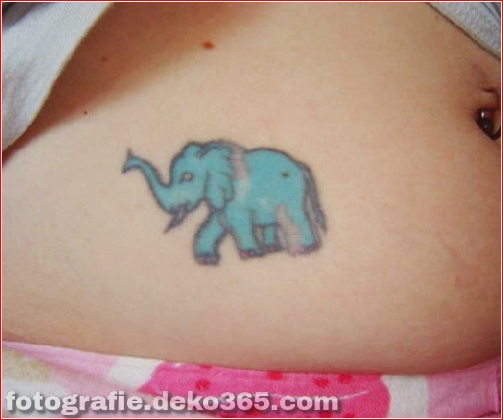 35 Elefant-Tattoo-Designs (28)