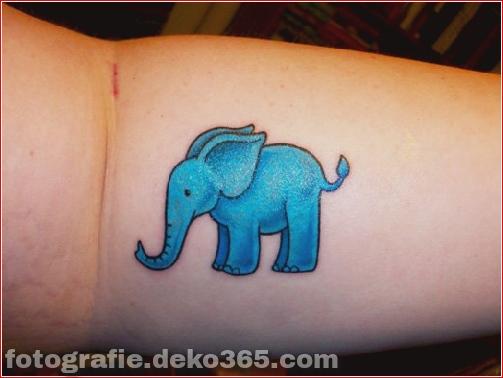 35 Elefant-Tattoo-Designs_5c90484daf370.jpg