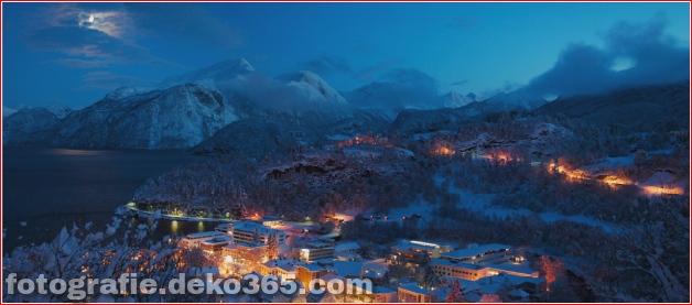 Winter Photographs (1)